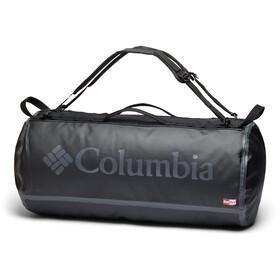 Columbia OutDry Ex Borsone 80l, nero